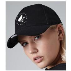 LED valgustusega Eesti Loomakaitse Seltsi logoga nokamüts